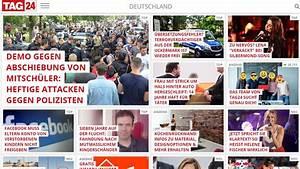 Gruner Und Jahr Abo : abgrenzungsvertrag gruner jahr tochter ddv und dumont wollen streit um marke mopo24 beilegen ~ Buech-reservation.com Haus und Dekorationen