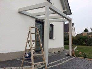Vordach Hauseingang Holz Bauanleitung : berdachung hauseingang selber bauen ~ A.2002-acura-tl-radio.info Haus und Dekorationen