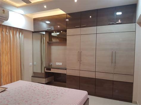 Bedroom Furniture Cupboards by Wardrobe Design For Bedroom Bedrooms Bedroom Cupboard