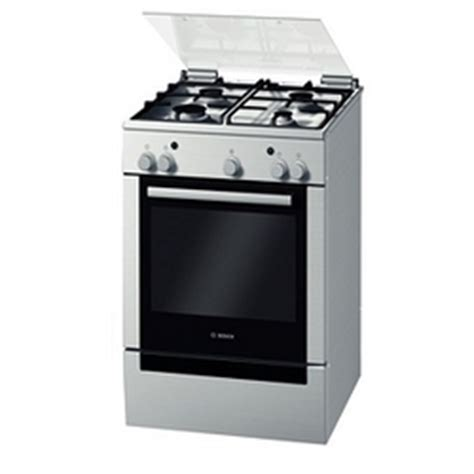 Compare Large Kitchen Appliances > Home and Garden