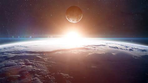 35 awe-inspiring space photos in honor of Stephen Hawking ...