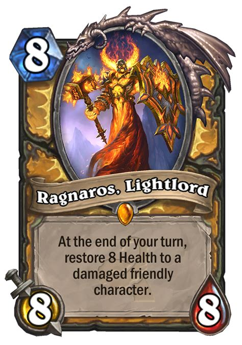 hearthstone ragnaros rogue deck hearthstone whispers of the gods rogue and paladin