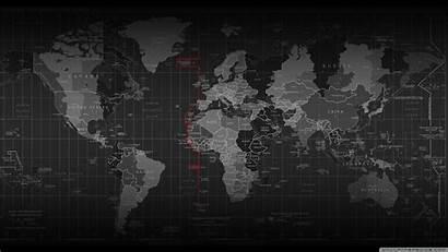 1440 2560 Wallpapers Definition Wallpapersafari