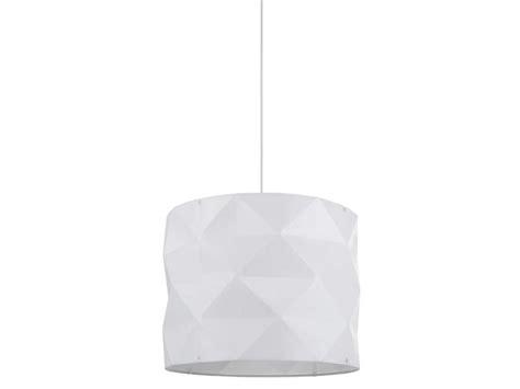 suspension ikea cuisine suspension novak su coloris blanc vente de luminaire