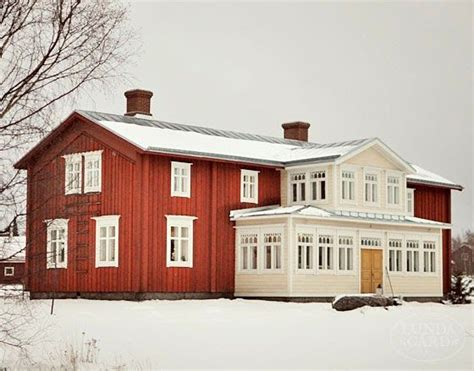 swedish style house 100 ideas to try about pohjalaista talonpoikaista kauneutta south ostrobothnian beauty from