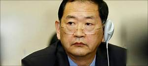 North Korea warns U.S. of 'greatest pain', rejects sanctions