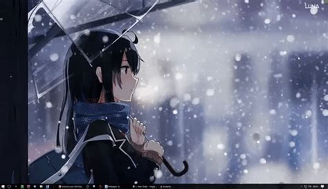 Straw hatn 1 luffyn 2 (japanese: 15+ Anime Gif Wallpaper Pc 1920X1080 Pictures