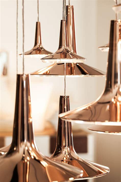 copper light fixtures copper pendant ls a interior design