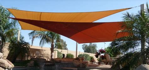 sun sail ideas 301 moved permanently