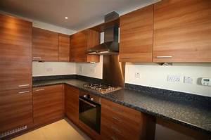 Modern kitchen cabinets doors styles greenvirals style for Improving your kitchen by using modern kitchen design
