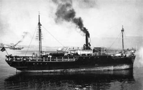 Barco A Vapor Funcionamiento by Historia De La Termodinamica Timeline Timetoast Timelines