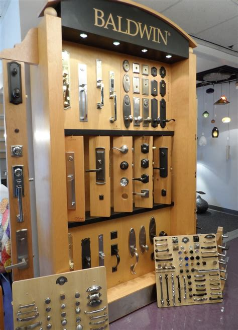 cabinet hardware ann arbor 17 best images about gross electric ann arbor showroom on