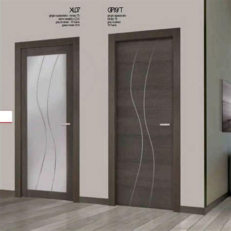 Porte Interni by Arredare Casa Come Scegliere Il Colore Delle Porte