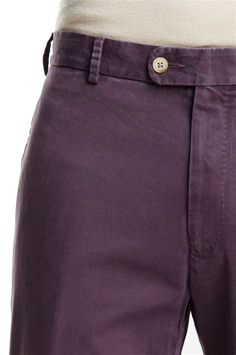 nordstrom rack raleigh millar raleigh washed twill pant nordstrom rack