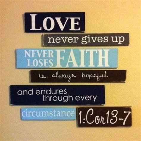 love conquers  quote quote number  picture quotes