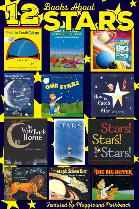 12 books about for outer space and astronauts 883 | 76a42b6889c62212dac0fefbdad3a638