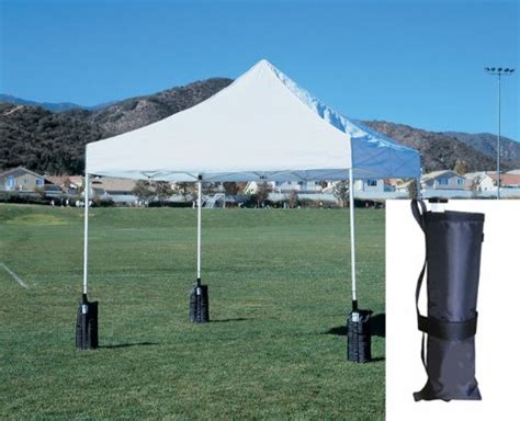 tent weights academy black  gold tent   ladies