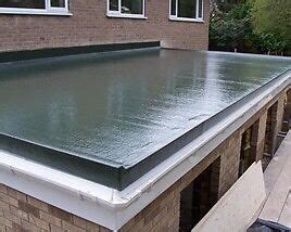 grp cure  fibreglass flat roofing  knightswood glasgow gumtree