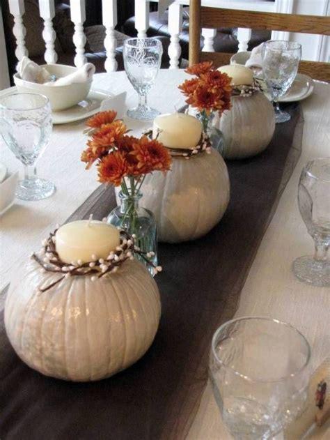 Best 25+ Fall Wedding Showers Ideas On Pinterest Autumn