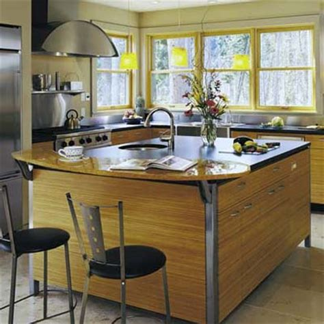 Top Five Kitchen Trends  Top Five Kitchen Trends  This