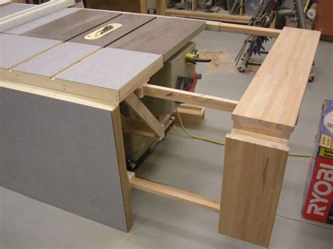 table  bench plans woodworking projects plans