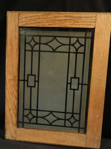 window pane kitchen cabinet doors oak kitchen cabinets with frosted glass doors antique