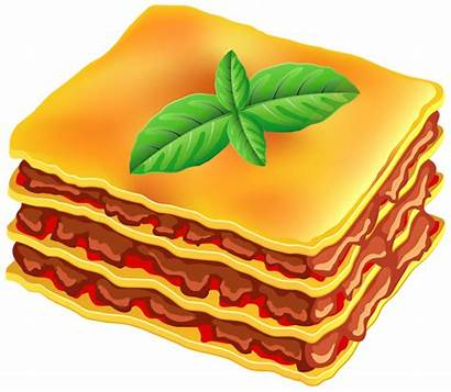 Lasagna Clipart Transparent Clip Vector Emoji Spaghetti