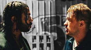 SXSW: The Creators Of 'Blindspotting' On Their Compelling ...