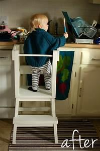 Montessori da Ikea - BabyGreen