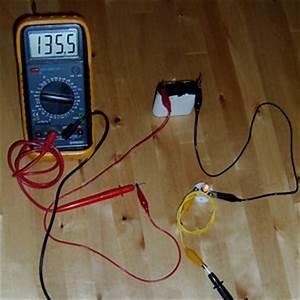 Comment Utiliser Un Multimetre : zenitech electricite trouvez le meilleur prix sur voir ~ Premium-room.com Idées de Décoration