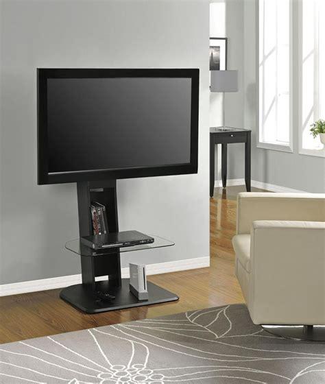 cool flat screen tv stands  mount homesfeed