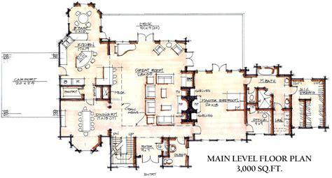 floor plans for large homes log homes in denver colorado log homes by honka