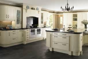 wood kitchen islands buy malham ivory kitchen uk best value kitchens uk