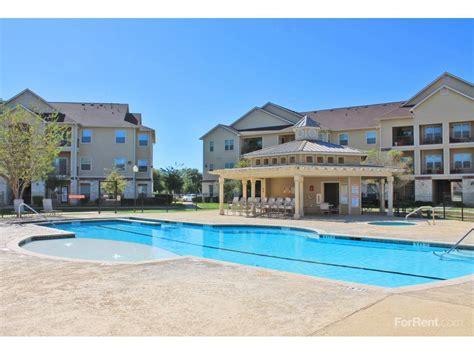 Elan Gardens Apartment Homes Apartments, San Antonio Tx