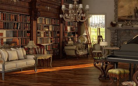 Modern Chic Classic Victorians Historic Details by Chic Peru Living Room Sweet Library