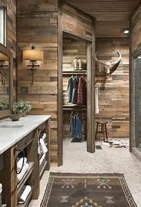 Prefabricated, Pallet, Wood, Wall, Panels