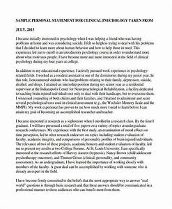 help to write cover letter caught using essay writing service year 6 creative writing worksheets