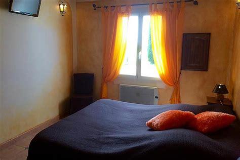 chambres d hotes verdon chambres d 39 hôtes sainte croix de verdon verdon