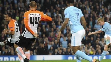 Kevin De Bruyne goal, video, Manchester City highlights ...