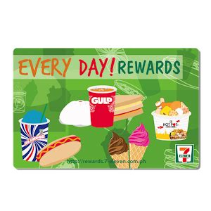 Maybe you would like to learn more about one of these? 7 eleven gift card balance