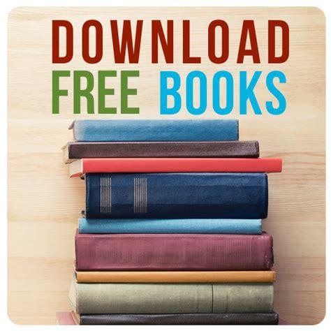 Amazoncom Free Best Selling Kindle Books Robin Reads