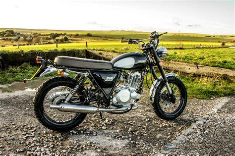 Olx motocykle