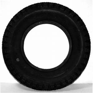 Avis Pneu Feu Vert : pneu remorque 480x8 feu vert ~ Medecine-chirurgie-esthetiques.com Avis de Voitures