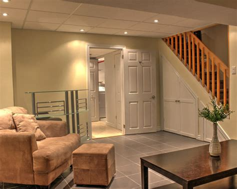 finished basement bathroom ideas pictures remodel  decor
