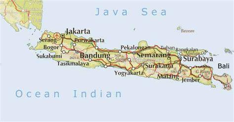 surf java surf trip destination  travel information