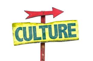 how to transform your culture to stay ahead