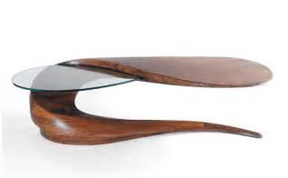 moderne couchtische design 10 original coffee tables