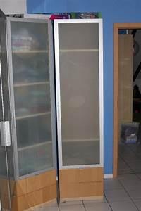 Ikea Schränke Pax : ikea pax schrank 50cm birke in bensheim schr nke sonstige schlafzimmerm bel kaufen und ~ Buech-reservation.com Haus und Dekorationen