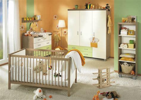 babyzimmer bruno interieur schoen zangetsuorg