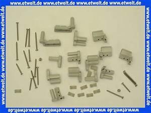 Clivia Top Ersatzteile : 036553 h ppe scharniersatz zu clivia top 3 ersatzteile f r jedermann ~ Eleganceandgraceweddings.com Haus und Dekorationen